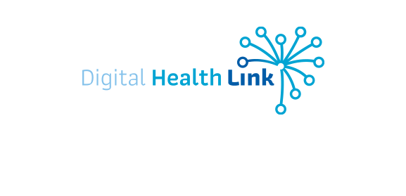 Digital Health Link